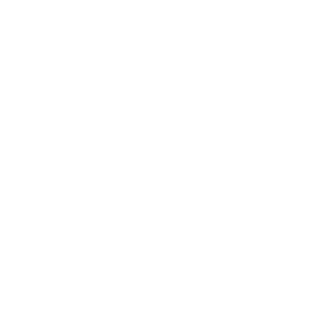 United Community Centers